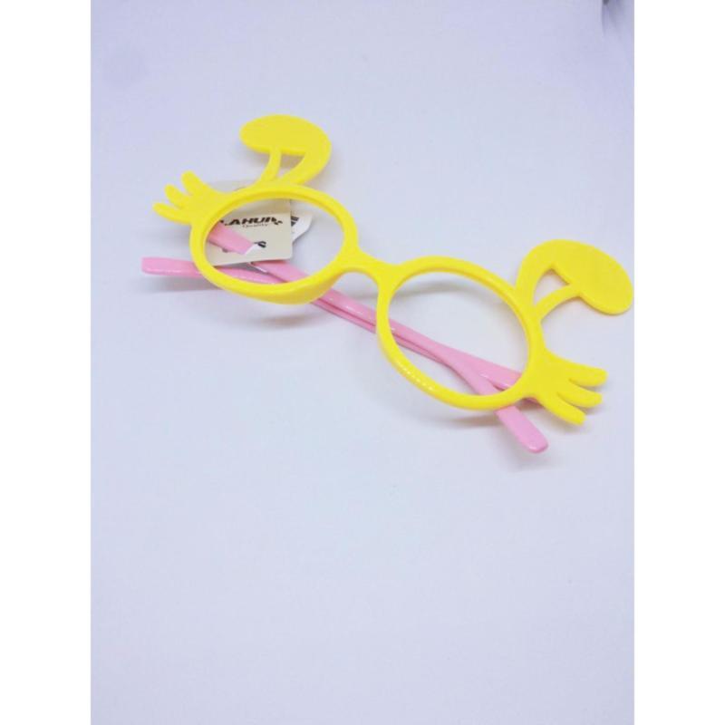 Mua Kính đồ chơi hình thỏ 5014963000801