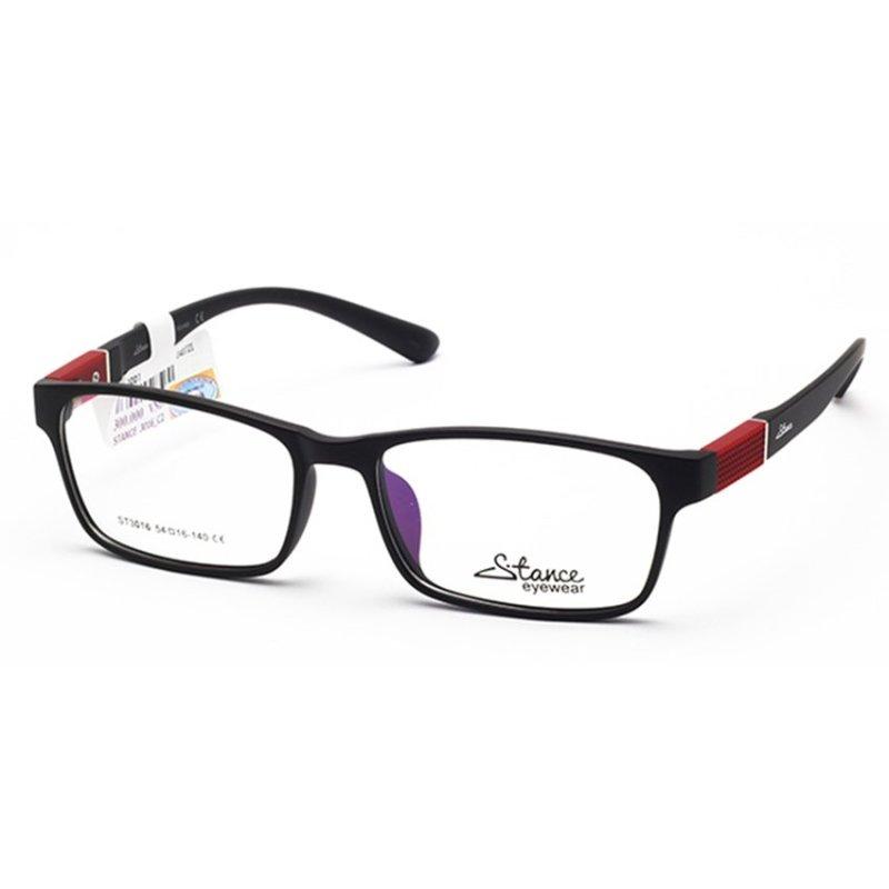 Giá bán Kính mắt nam Stance ST3016 C2 54-16-140 300K (Đen)