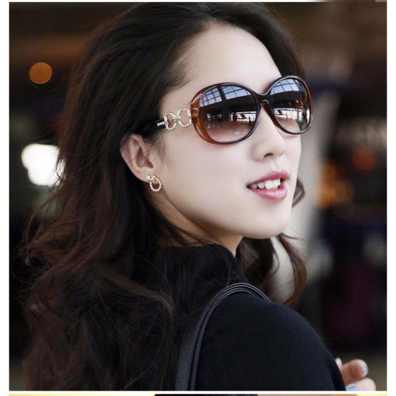 Mua Kính mát nữ Sino KMW01