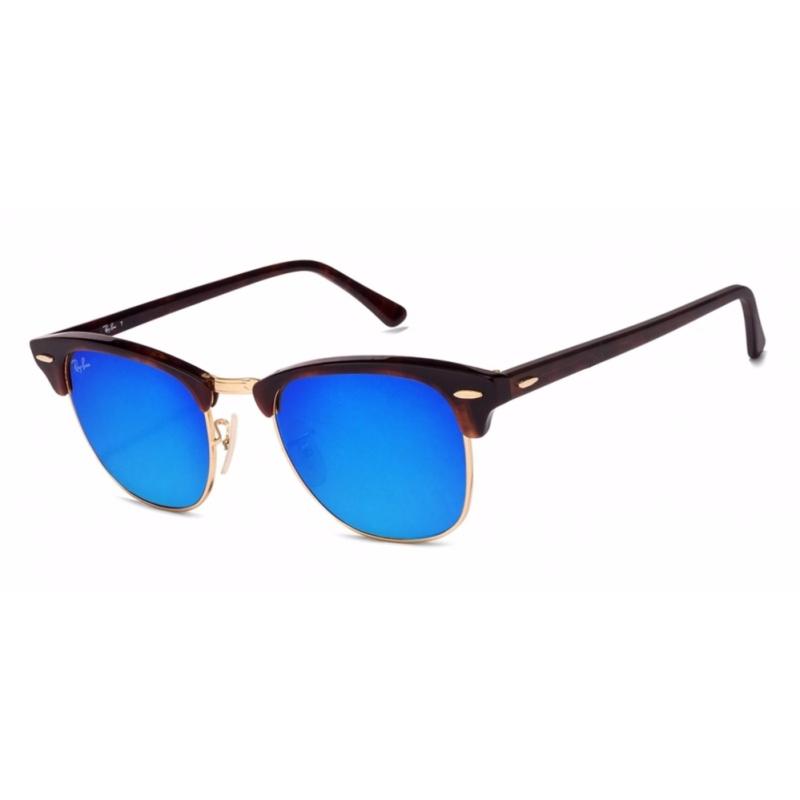 Mua Kính Mat   Ray-Ban   3016 990-7Q MÀU XANH (BLUE ) RBS04220