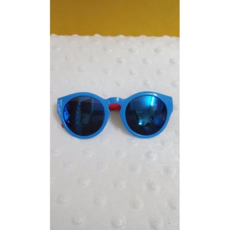 Mua Kính mắt trẻ em chống nắng cao cấp (Xanh đỏ)