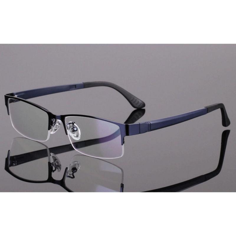 Giá bán Kính mắt unisex chống bức xạ Wendy K212 - 2A (Dương)