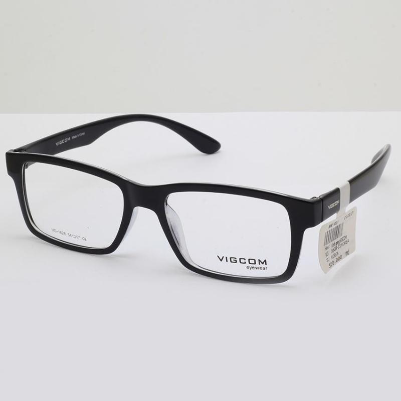Giá bán Kính mắt VIGCOM VG1628 C1 300K