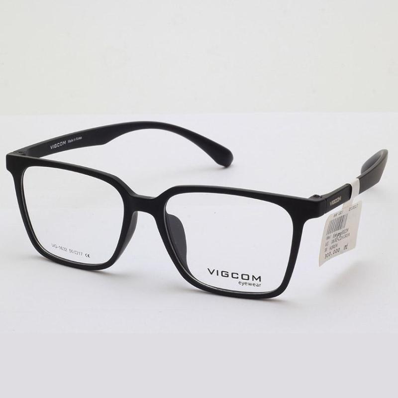 Giá bán Kính mắt VIGCOM VG1632 C2 50 300K