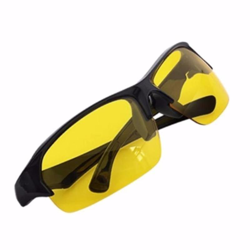 Giá bán kính nhìn ban đêm phân cực vàng kiểu dáng thể thao