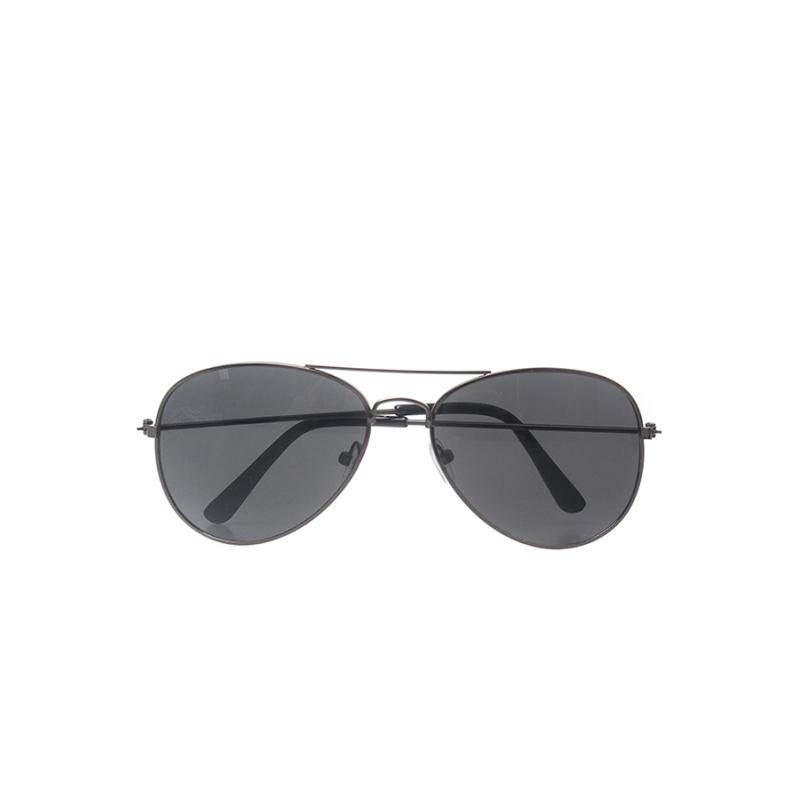 Mua LALANG Kids UV Protection Sunglasses (Grey)