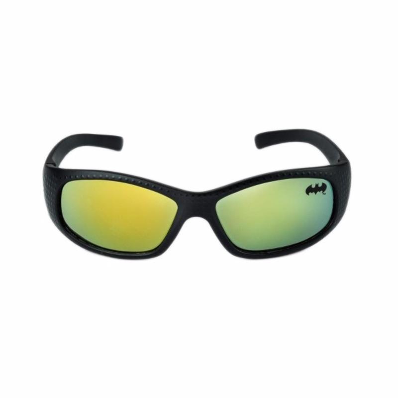 Mua Mắt kính bé trai tráng gương DC Comics Batman Sunglasses