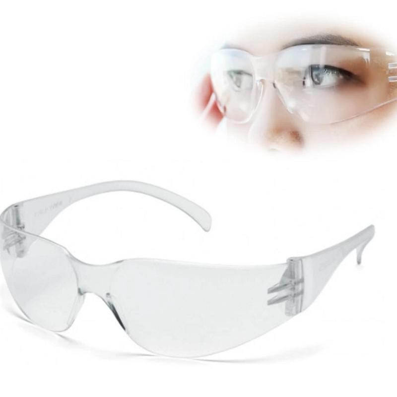 Mua Mắt Kính Đi Đường Chông Tia UV ( Trắng trong )