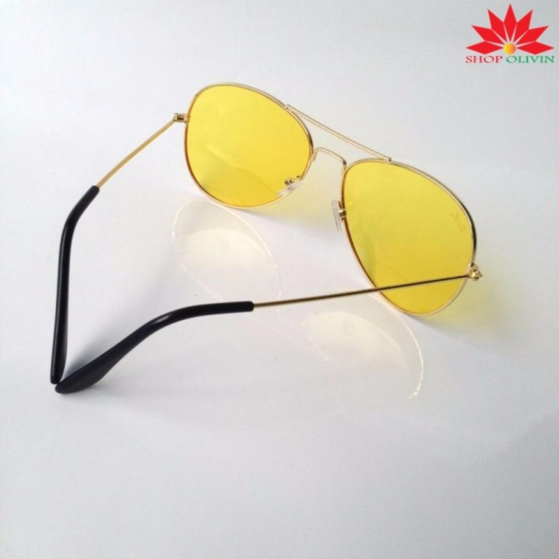 Mua Mắt kính dùng đi đường ban đêm