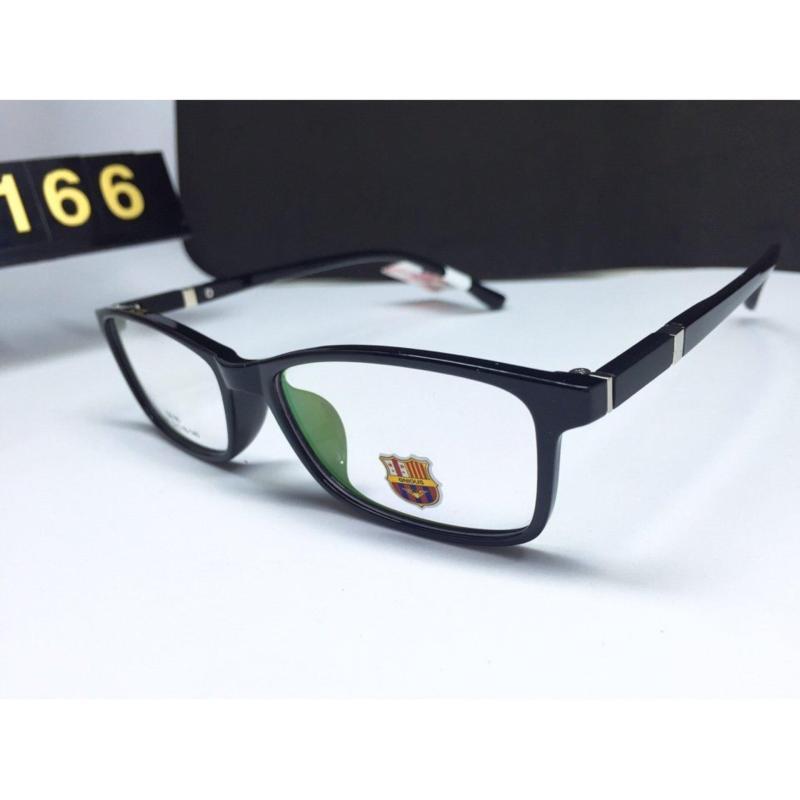 Giá bán mắt kính giả cận thời trang thư sinh - MK1125177