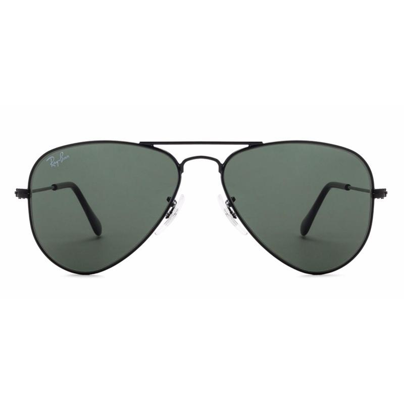 Giá bán Mắt kính nam  Ray-Ban 0RB3025  L2823 (ĐEN)