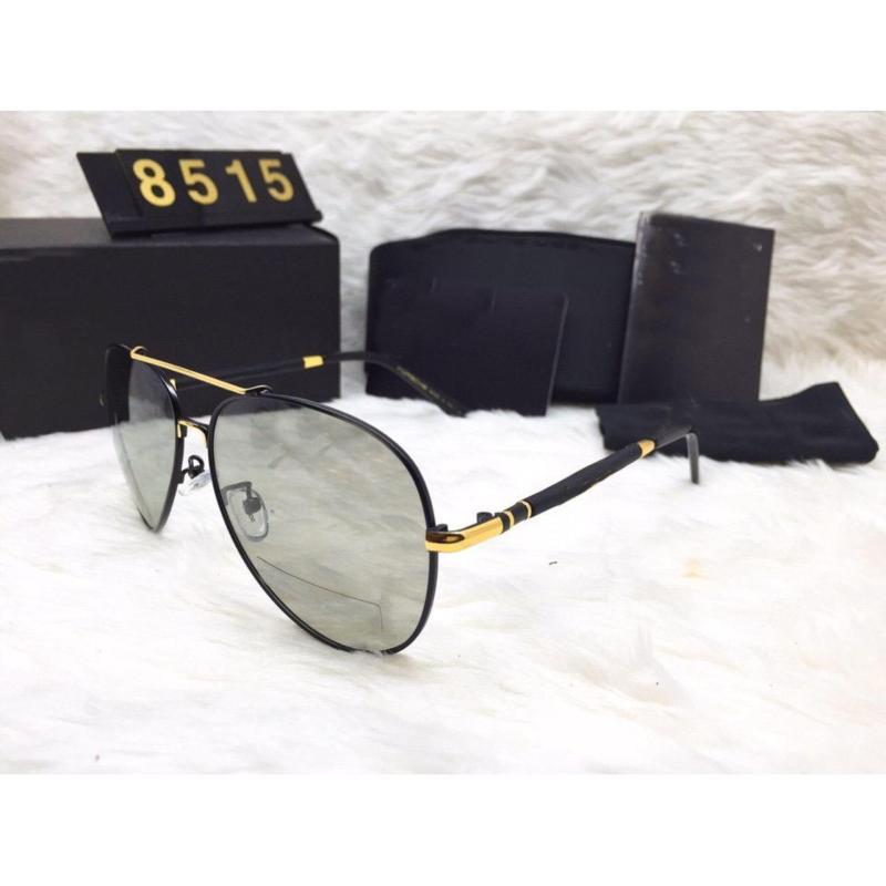 Giá bán Mắt kính nam thời trang đẹp sang trọng - MK1125172