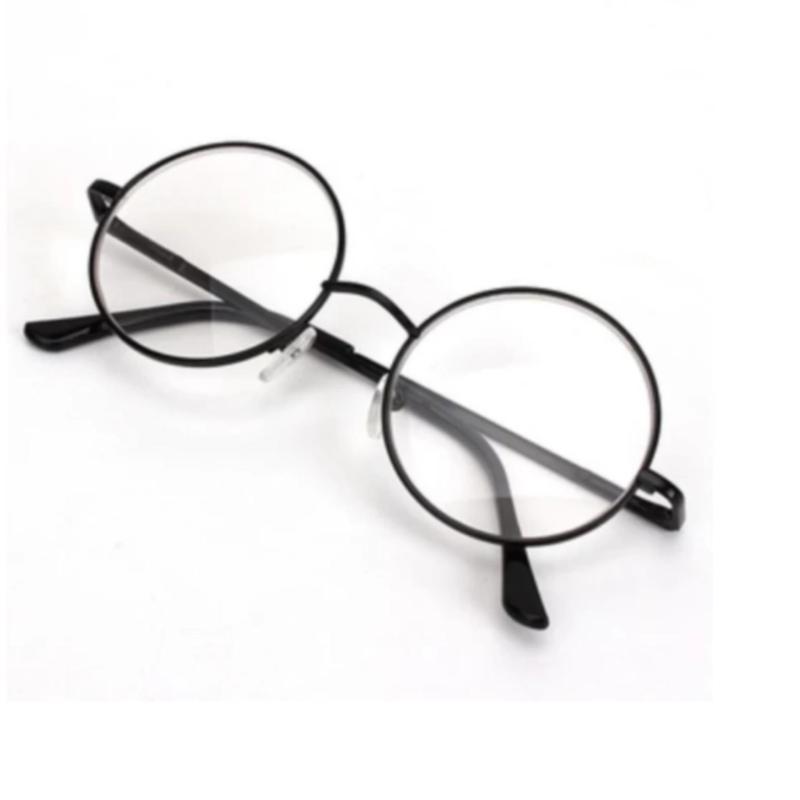 Mua Mắt kính ngố gọng cận bạn Nobita thời trang