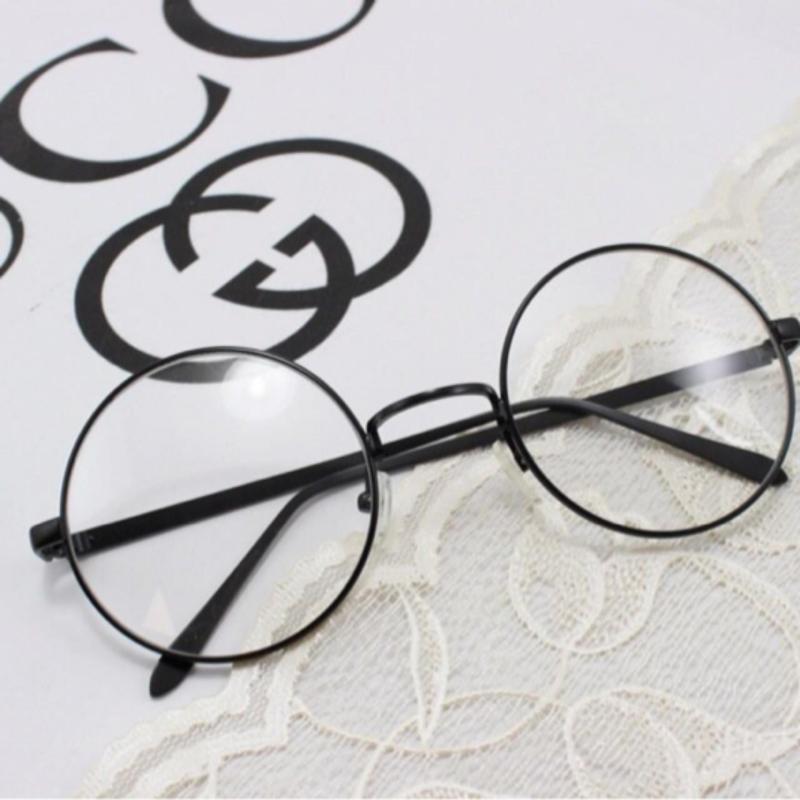 Giá bán Mắt kính ngố gọng cận Nobita