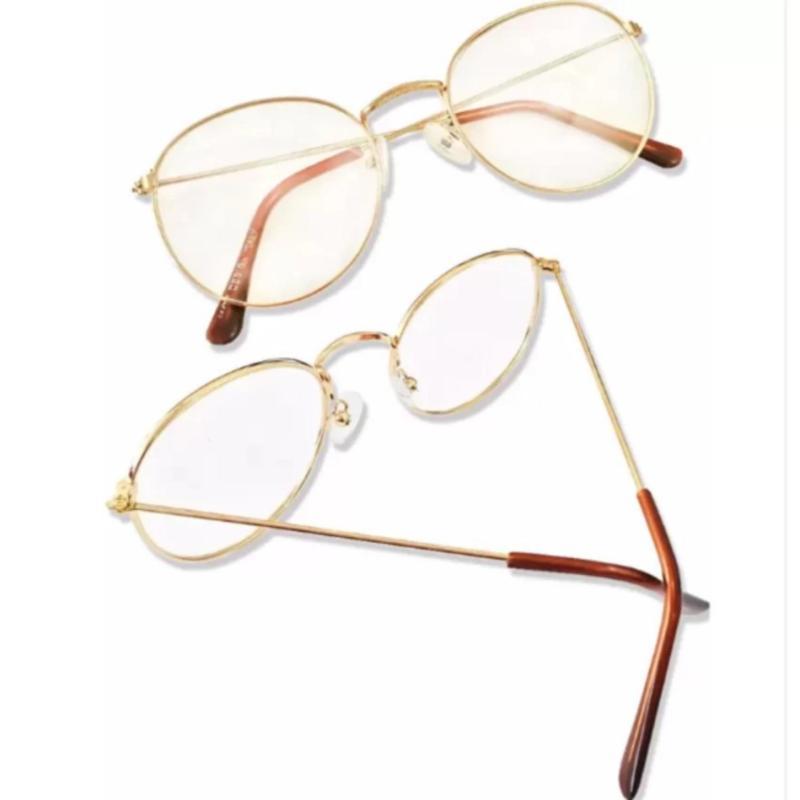Mua Mắt kính ngố Nobita nam-nữ 450 (Vàng)