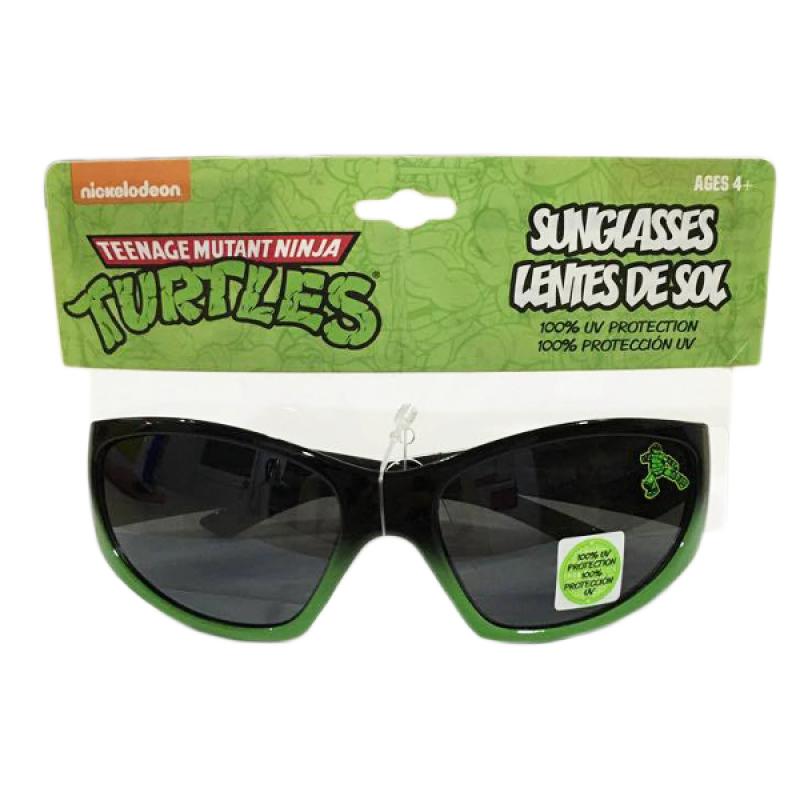 Giá bán Mắt kính Nickelodeon Teenage Mutant Ninjia Turtles .