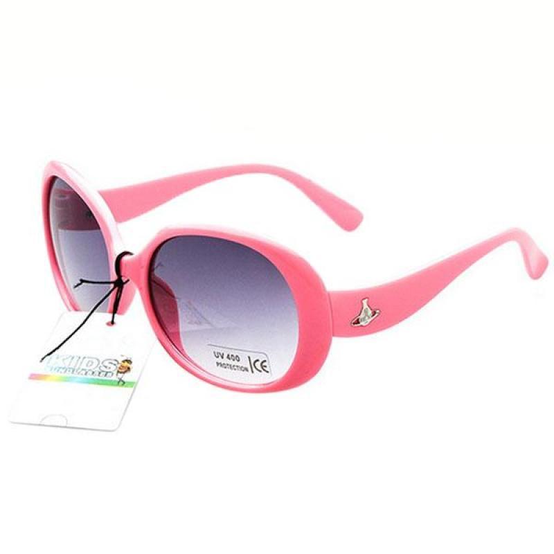 Mua New Stylish Baby Boys Kids Child Sunglasses Goggles Glasses Shades Eyewear