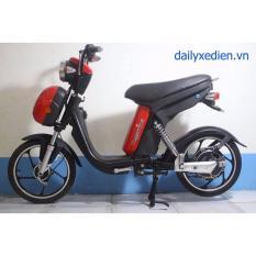 xe đạp điện ninja jili