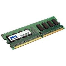 Bộ nhớ Ram 16GB RDIMM cho máy chủ Dell T320 T420 R320 R420 R720 (Xanh)