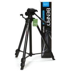 Chân máy ảnh tripod Benro T880EX (Đen)