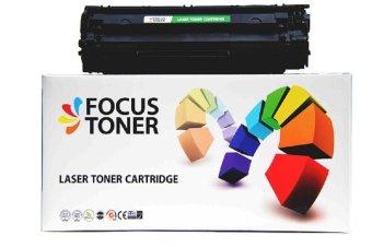 Hộp mực in laser LEFAMI FOCUS TONER 12A