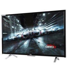 Internet Tivi LED TCL 32inch HD – Model L32D2790 (Đen)