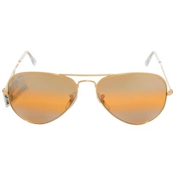 fdad9f14a8638 Como Saber Se O Oculos Oakley Oil Rig é Original   Louisiana Bucket ...