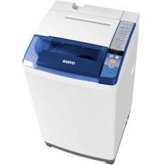 Máy giặt Sanyo ASW-S85ZT 8.5Kg
