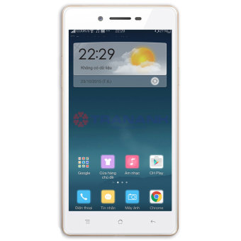 OPPO Neo 7S 16GB (Trắng)
