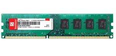 Ram máy tính EVM/Strontium 2Gb DDRAM III 1333MHz DIMM (Xanh lá)