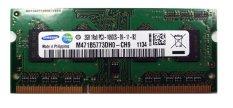 RAM Samsung DDR3 2GB Bus 1333MHz