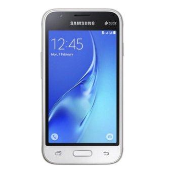 Samsung Galaxy J1 Mini 8GB (Trắng)