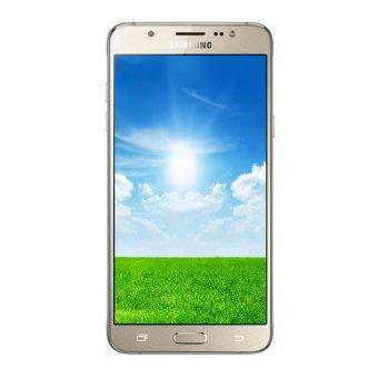 Samsung Galaxy J5 2016 J510 16GB (Vàng) - Hãng Phân phối chính thức