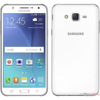 Samsung Galaxy J7 16GB (Trắng)