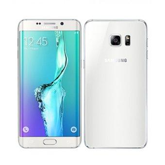 Samsung Galaxy S6 Edge Plus 32Gb SM-G928 (Trắng) - Hàng nhập khẩu