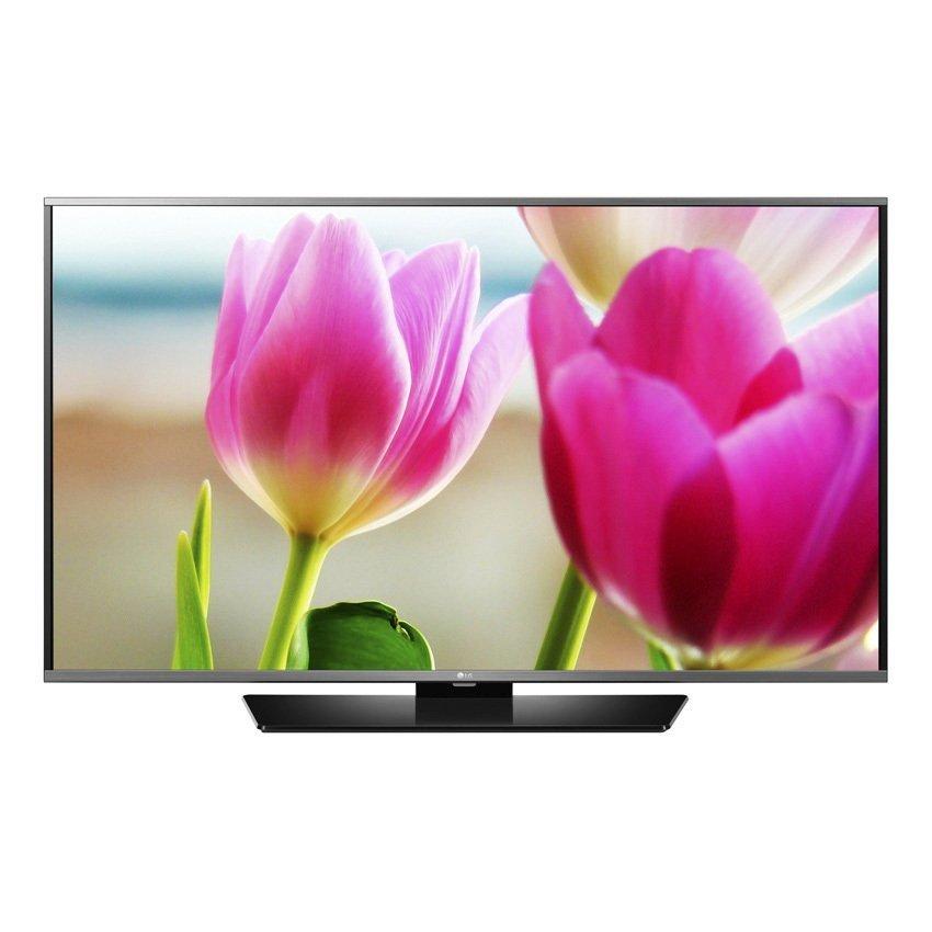Smart Tivi LED LG 43inch 43LF630T Full HD bảo hành 24 tháng