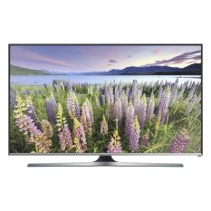 Smart Tivi LED Samsung 43inch Full HD - Model UA43J5500AK (Đen)