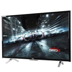 Smart Tivi LED TCL 32inch HD – Model L32D2790 (Đen)
