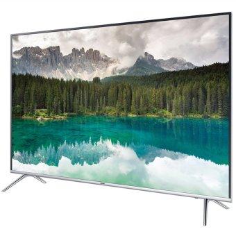 Smart TV LED Samsung 49inch 4K SUHD – Model UA49KS7000K (Đen)