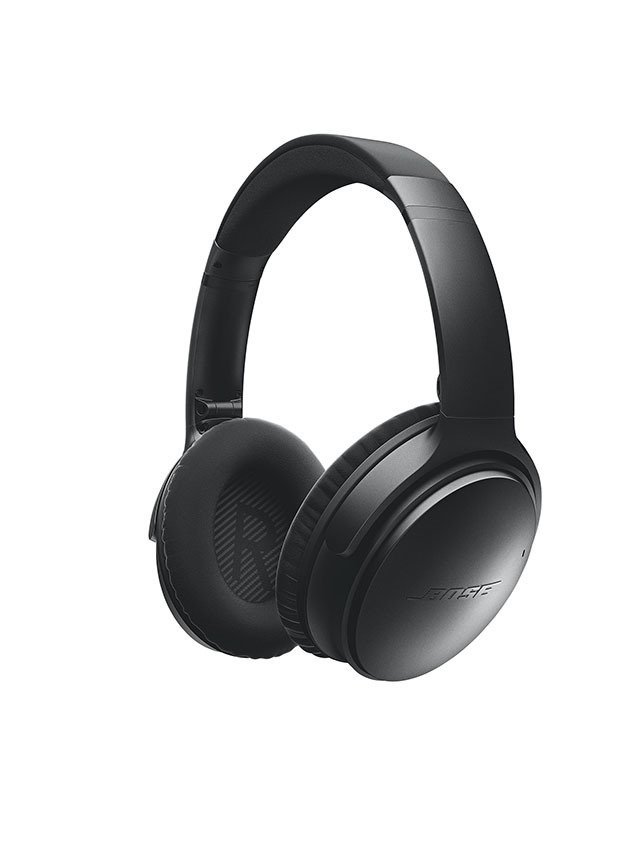 Tai nghe Bose QC35 QC25 SoundTrue AE Bose SoundSport SoundLink AE2 FreeStyle SoundLink OE