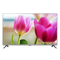 Tivi LED LG 42inch 42LF550T Full HD (Đen)