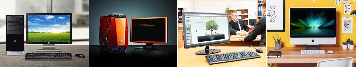 lazada-may-vi-tinh-laptop