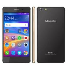 Điện thoại Masstel N600s