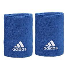 Bao, túi đứng điện thoại đeo tay khi tập thể dục