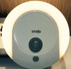 Đèn Ngủ Cảm Biến Chuyển động Cơ Thể DOBO TM-003