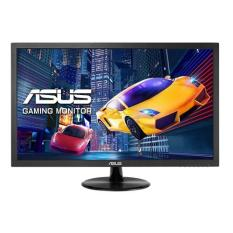 Màn hình máy tính LCD Asus VP228NE 22inch FullHD