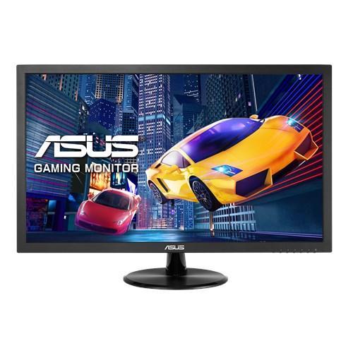 [Nhập ELJAN12 giảm 10%, tối đa 200k, đơn từ 99k]Màn hình máy tính LCD Asus VP228NE 22inch FullHD