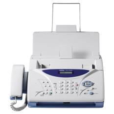 MÁY FAX Brother 1020E