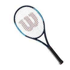 Vợt Tennis Wilson Ultra 100UL 257gram