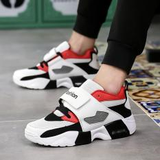 Giày nam thời trang Hàn Quốc GN129